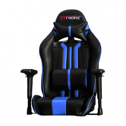 STracing Trident Series - Blue